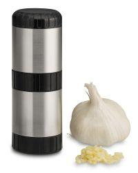 Garlic Genius